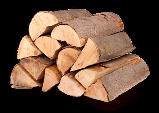 Ktoré drevo je vhodné ako palivové na spaľovanie
